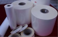 Plain BOPP Film for Capacitor