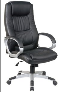 ML-362 Office Chairs
