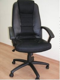 Ml-116 Office Chairs