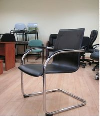 Ml-701 Office Chairs
