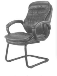 Ml-S09a-A Office Chairs