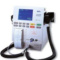 DF 2509 R Defibrillators
