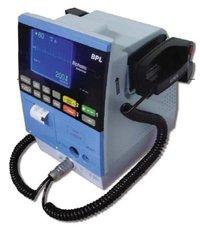 DF 2617 Bi-Phasic Defibrillators
