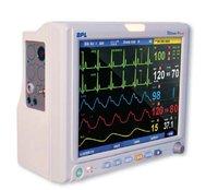 Ultima Prime Patient Monitor