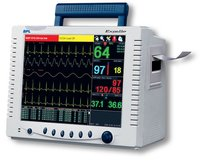Excello Patient Monitor