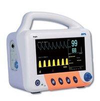 Aegis Patient Monitor