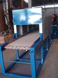 Conveyor Dryer