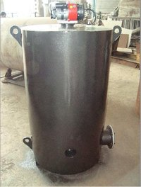 Hot Water Generator