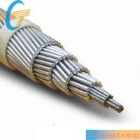 ACSR Cables