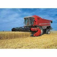 Combine Agriculture Machines