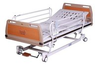 3-function Electric Bed DL28-300E