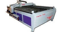 Sheet Metal Cnc Plasma Cutting Machines