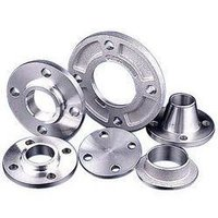 Aluminium CNC Machined Components