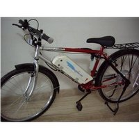 Electrical Bicycle E bike kit