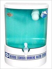 Avant Gaurd - Water Purifiers