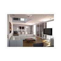Home Interior Designing