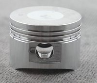 S110 Motorcycle Piston Kits