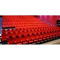 Cinema / Theatre Chairs