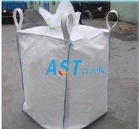 Fibcs (Flexible Intermediate Bulk Container)