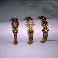 Chabiwala Bangle