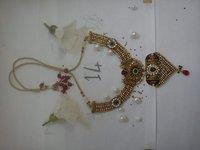 Meenawala Heart Set