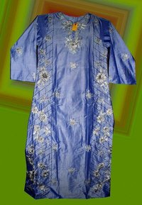 Designer Ladies Kaftan