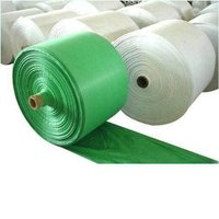 HDPE Woven Fabrics