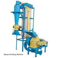 Masala Mill/ Grinding Machines
