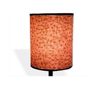Handmade Table Lampshade