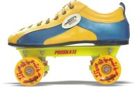 Proskate Freedom Skate Shoes