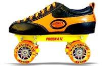 Proskate G Force Skate Shoes