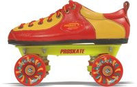 Proskate Project II Skate Shoes