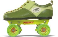Proskate Rocket Skate Shoes