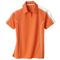 Mens Half Sleeves Polo T-Shirts