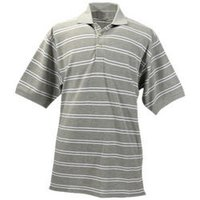 Mens Lining Polo T-Shirts