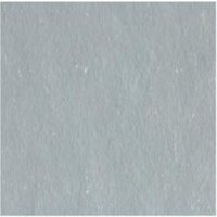 Graphic Blue Nal/Cal Limestone