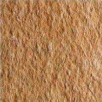 Graphic Honey Nal/Cal Limestone