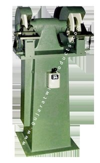 High Speed Automatic Nail Making Machine