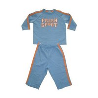 Kid'S Jogging Suit