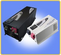 Home And Office Use Inverter