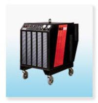 Oxygen Plasma Machine (Max200)