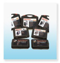 Powermax Consumable Kits