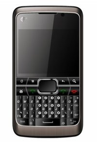 Android Qwerty Mobile Phone