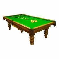Billiards Table (VS-23C)
