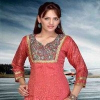 Women Fashion Kurtas