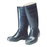 Duckback Rubber Gum Boot