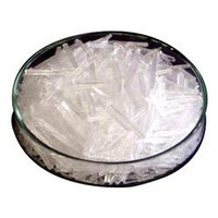 Menthol Crystal