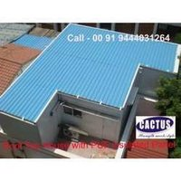 Roofing Sheets For Houses
