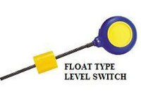Float Type Level Switch