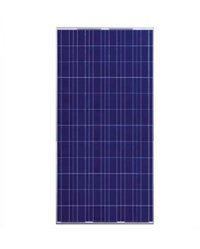 RPM230P-60 Poly Solar Panels